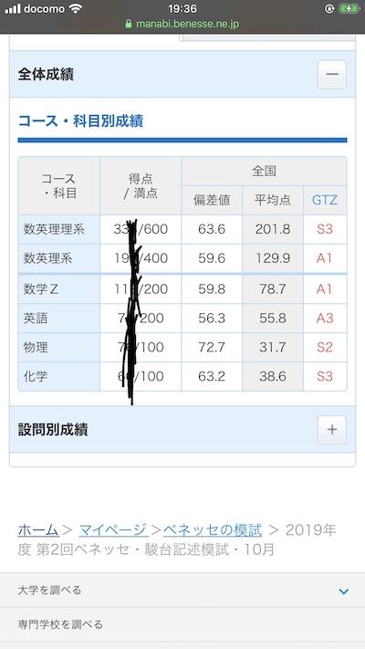 【悲報】今年の北海道大、九州大入試、過去最高の難易度になりそう
